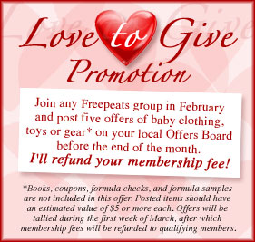 love_to_give_promo