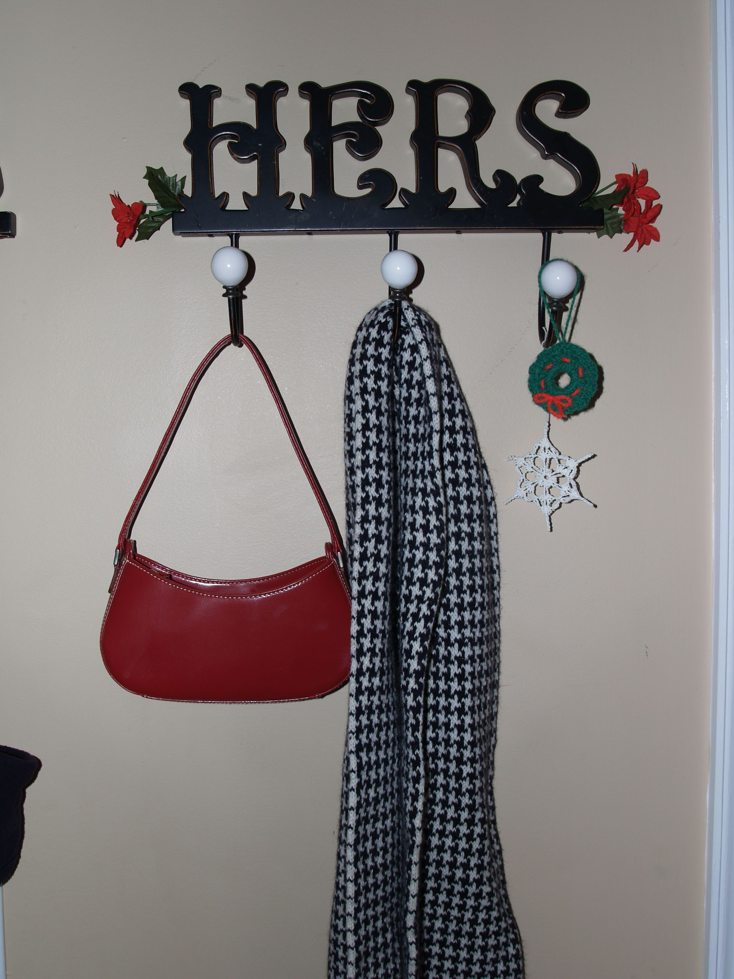 Frugal Christmas Decor Beltway Bargain Mom Washington Dc Northern Va Deals And Coupons