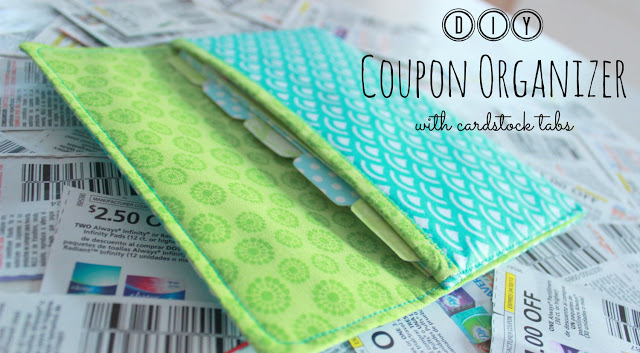 diy-coupon-organizer-free-tutorial