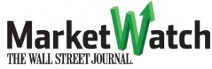 Market_Watch_Logo