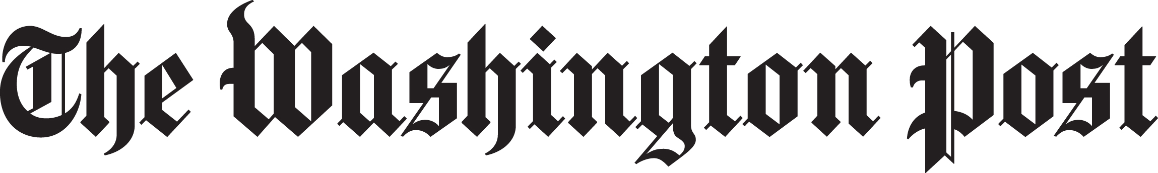 http://beltwaybargainmom.com/wp-content/uploads/2010/09/washington_post_logo.jpg