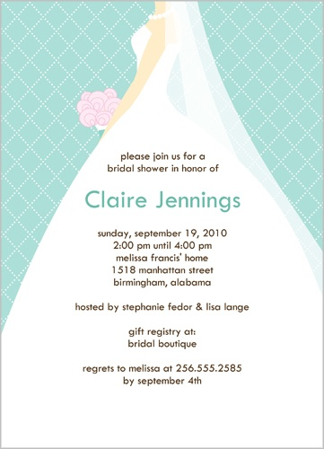 Bridal_Shower_Invitations_Shutterfly_Photo_Cards_deals