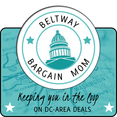 BeltwayBargainMom
