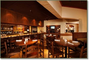 Closed olive garden wine tastings plus 25 gift card - Olive garden bailey s crossroads ...