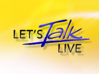 Let S Talk Live Beltway Bargain Mom Washington Dc Northern Va Deals And Coupons