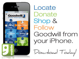 DC_goodwill_mobile_app