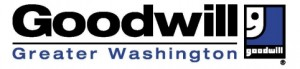 goodwill_dc_logo