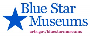 Blue Star Museums Free Military Admission in Virginia Maryland Washington DC 2013