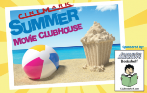 Cinemark_Summer_Movie_Clubhouse