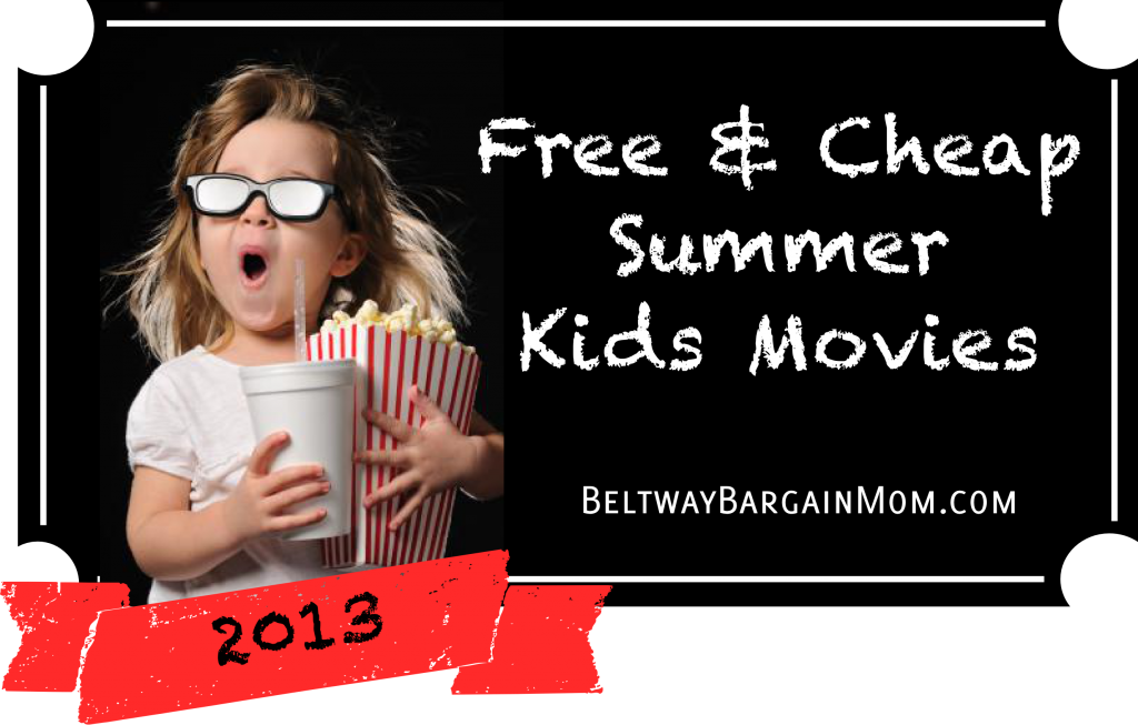 Free_Kids_Summer_Movies
