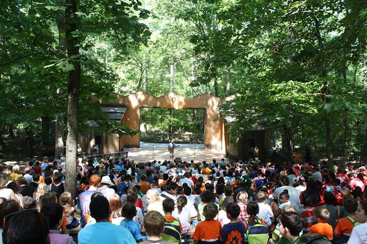 Wolf_Trap_Childrens_Theatre-in-the-Woods.jpg