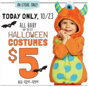 oldnavy-halloween-deal-Oct-23
