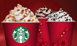 Starbucks_Gift_Card_Deal