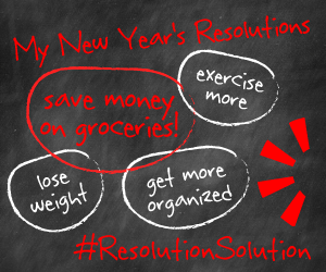 resolution-solution-Grocery-Savings-Video-Series