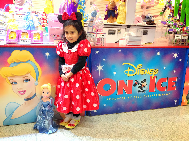 Disney_on_Ice_1