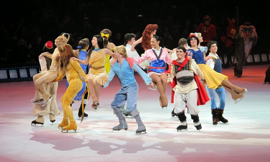 Disney_on_Ice_10