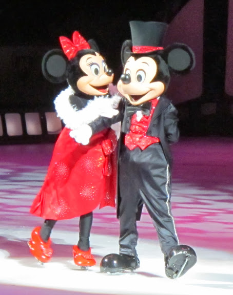 Disney_on_Ice_2