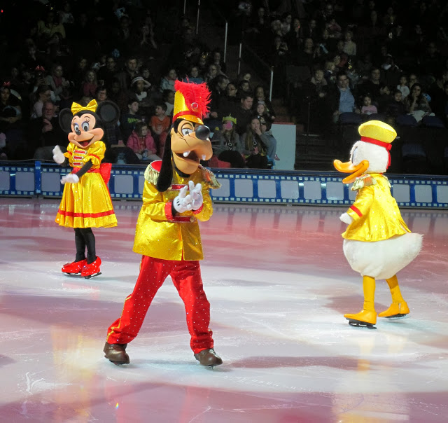 Disney_on_Ice_9