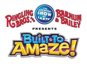 Ringling_Bros_Built_To_Amaze