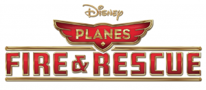 Disney_Fire_And_Rescue_Logo