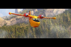 Planes_Fire_and_Rescue_1