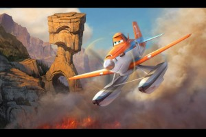Planes_Fire_and_Rescue_3