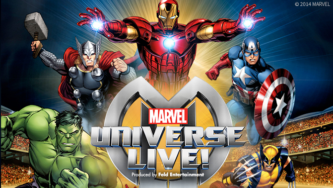 marvel_universe_live_Fairfax_VA_Patriot_Center_Verizon_Center_DC