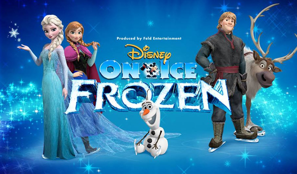 disney-on-ice-frozen-patriot-center-Fairfax_VA_2014