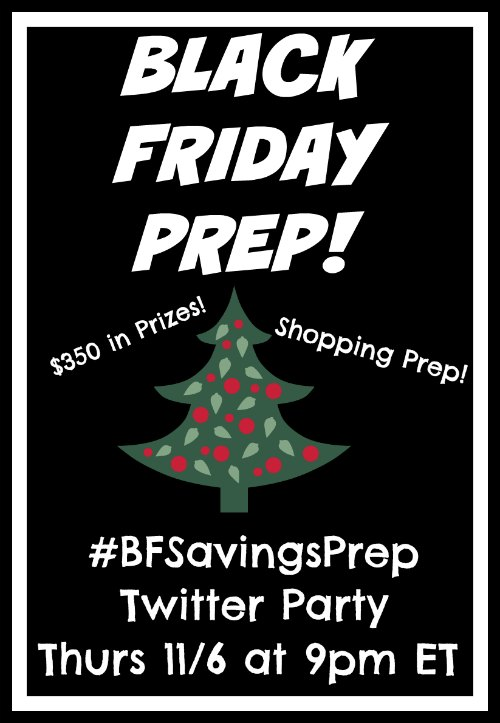 Savings-Black-Friday-Twitter-Party