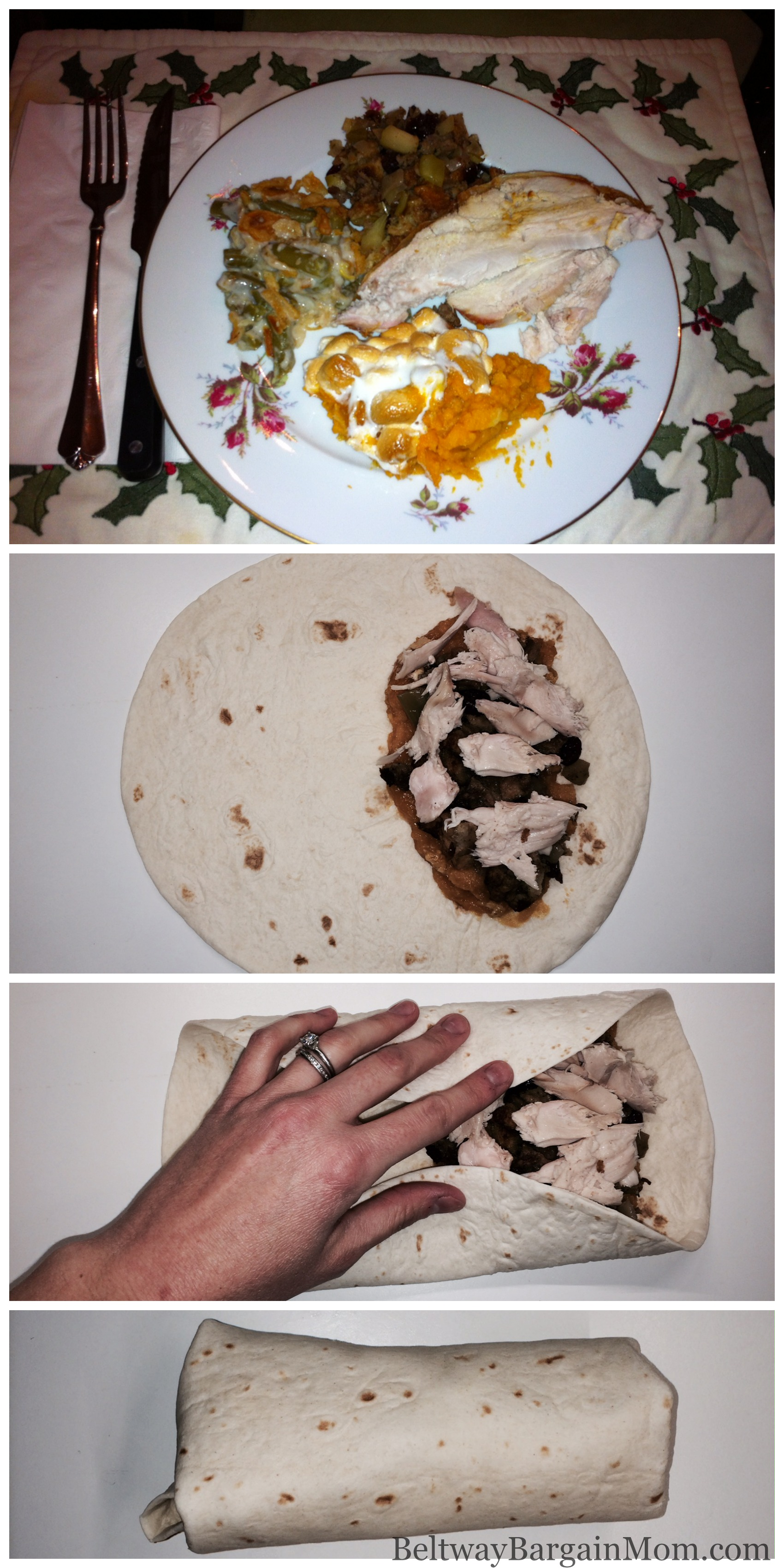 Thanksgiving_Leftovers_Best_Burrito_Recipe