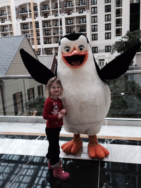 Gaylord national harbor ice show coupons