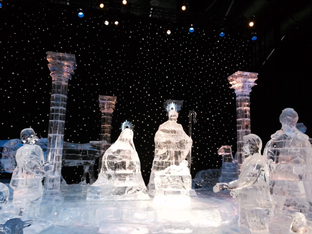 ICE_Gaylord_National_Nativity_Scene_Sculpture