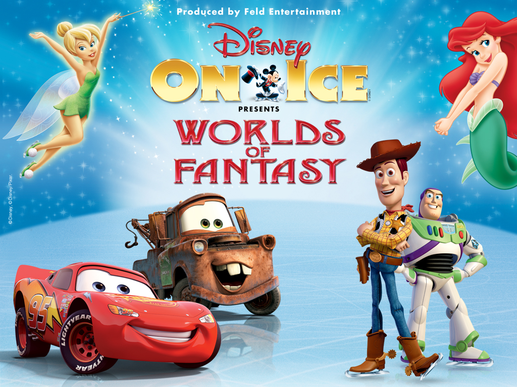 Disney_on_Ice_Worlds_of_Fantasy_2015_DC