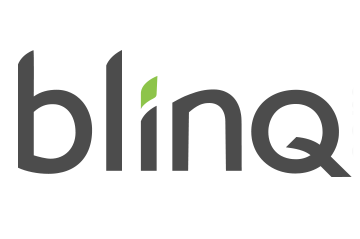 Celebrate Earth Day with BLINQ and Green Savings - Beltway Bargain Mom | Washington DC Northern VA Deals and Coupons