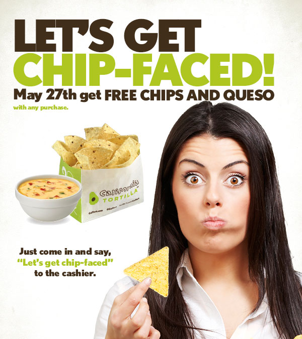 CalTort_Free_Chips_and_Queso