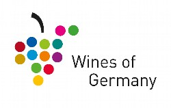 Wines_of_Germany_logo