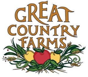 Great_Country_Farms_Bluemont_VA