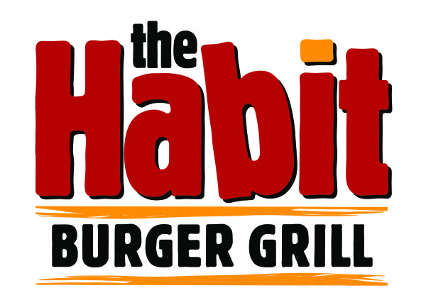 habit_burger_logo