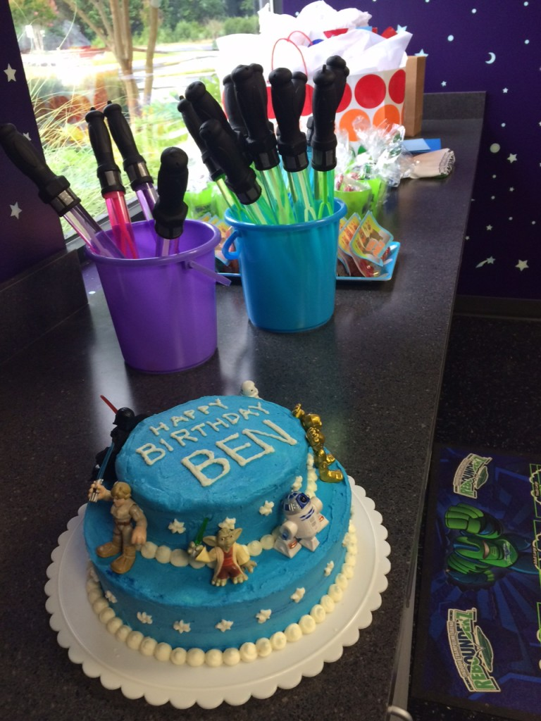 Rebounderz_Manassas_VA_Birthday_Party_4