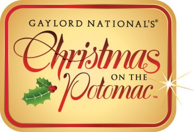Christmas_On_The_Potomac_National_Gaylord_logo