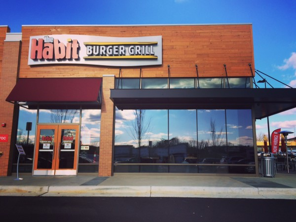 Habit_Grill_Burgers_ashburn_VA_Washington_DC_metro