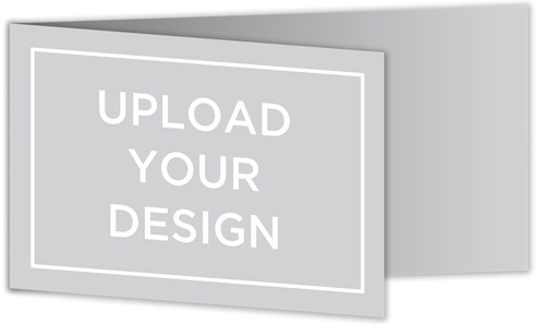 Upload_your_own_Design_Card_Shutterfly