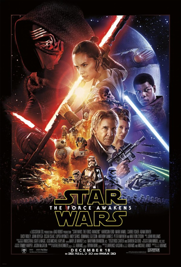 star_wars_the_force_Awakens_family_suitable_for_kids_review