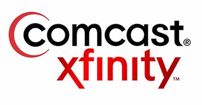 Cable Services In My Area >> XFINITY Helps Busy Parents Manage Tech & Entertainment - Beltway Bargain Mom | Washington DC ...