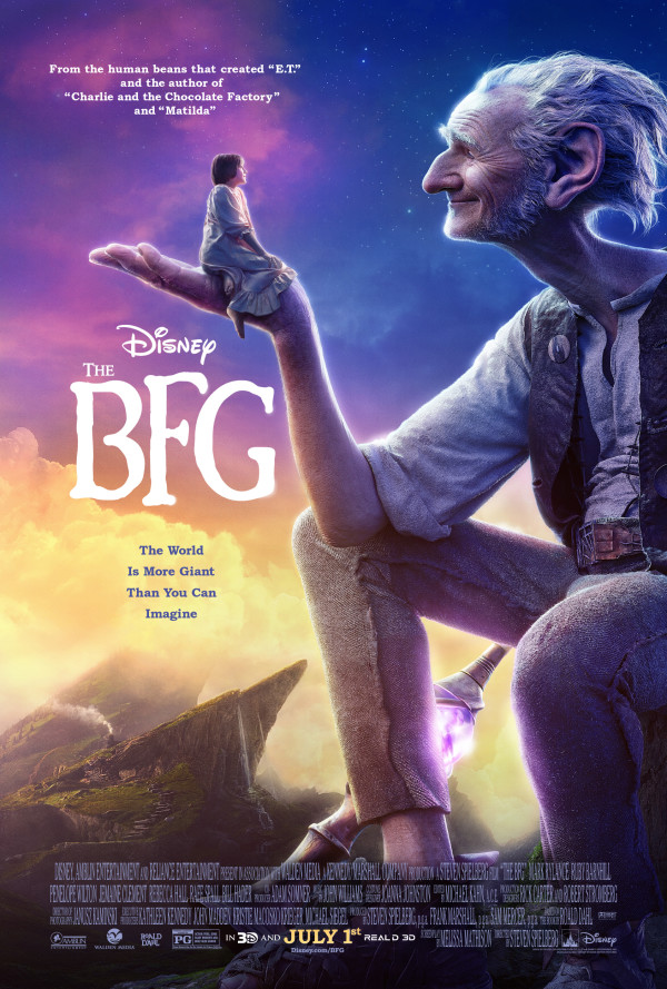 The_BFG_movie_poster