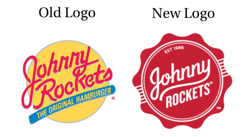 Johnny-Rockets-new-logo-rebranding