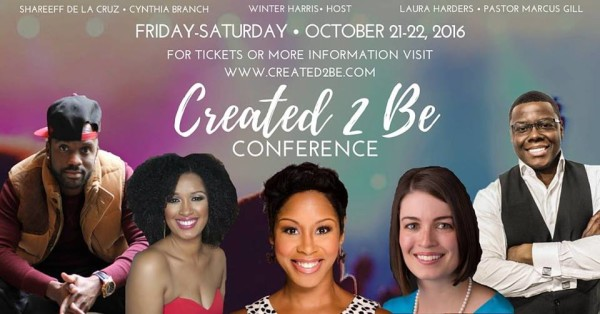 created-2-be-conference-centreville-va-dc-2016