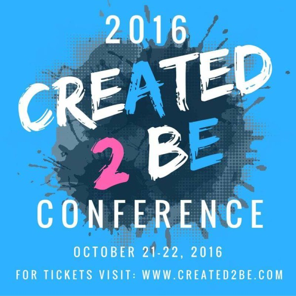 created2be_conference_va_dc_2016
