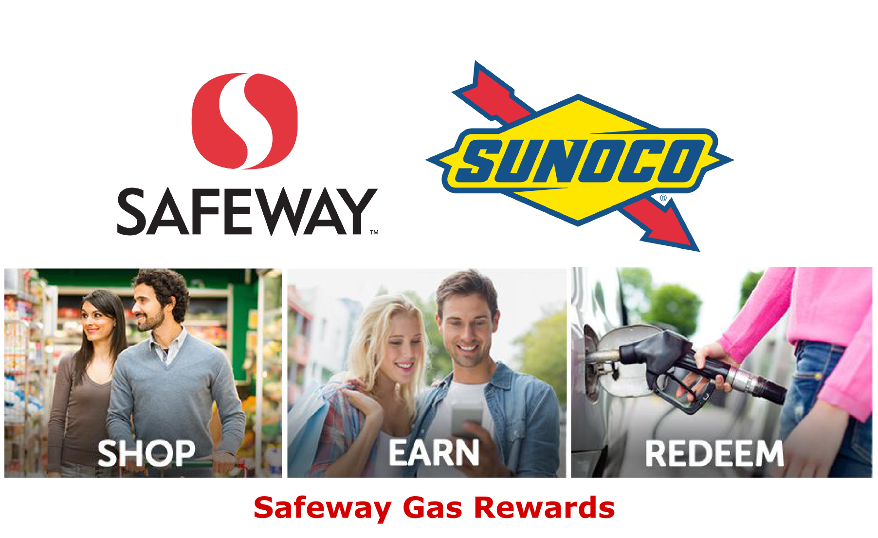 sunoco fuel rewards all the best fuel in 2017