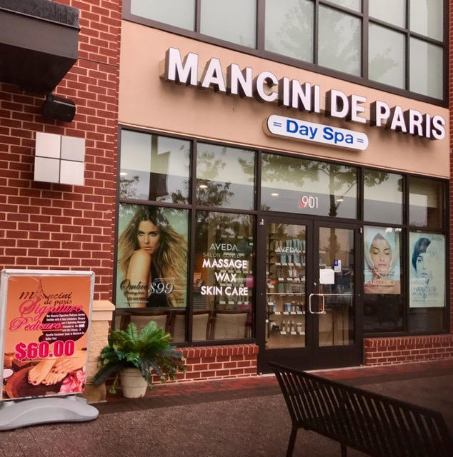 mancini-de-paris-day-spa-arlington-va